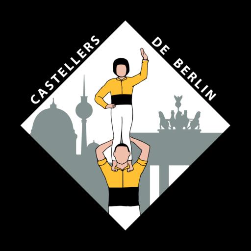 castellers de berlin